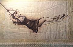 Otteita rakkaudesta - Tarjolla, 2011.