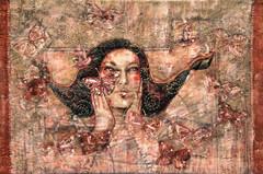 Otteita rakkaudesta - Ensitreffit, 2011