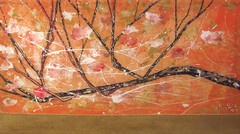 Kevätoksa, 2009.