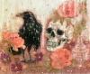 Memento mori, 2017