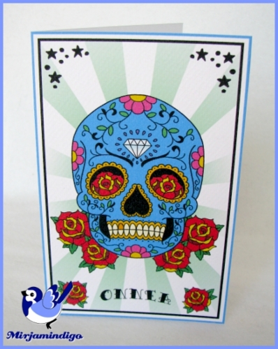 mindigo_kortti-tattoo-sugarskull.jpg&width=280&height=500