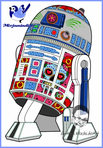 mindigo_tt_sugarsk-r2d2_tattoo.jpg&width=280&height=500