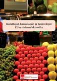 Mitro+Repo+--+Kuluttajat,+kansalaiset+ja+työntekijät+EU:n+sisämarkkinoilla