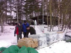 takka laiturilla 8.3.2009(001)