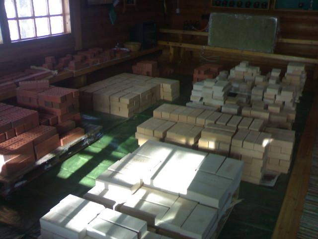 takka tuvassa 8.3.2009(004)