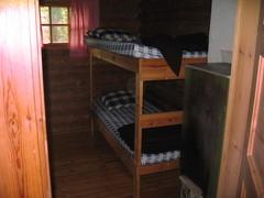 makuutila (2)