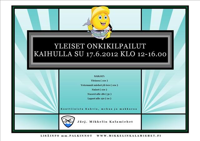 yleiset_onkikisat_kutsu_17.6.2012