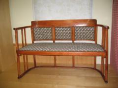 kevyt sohva