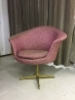 kaunis tuoli 70-luvulta
