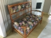 jugend vaikutteinen sohva