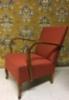 Perinteinen K-tuoli