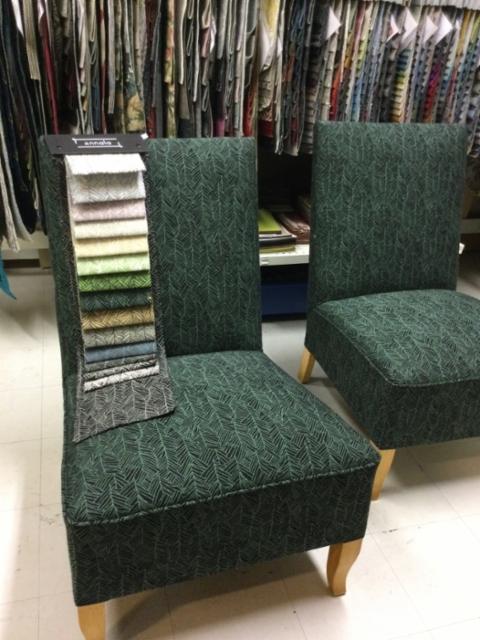 2 K-tuolia Annalan Kuusimetsä kankaalla