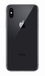 iPhone X kuoret