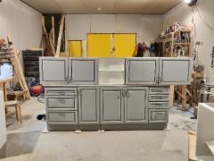keittion_kaapisto
