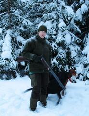 Hunting_Dec2010