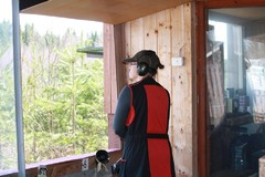 trapshooting_apr12