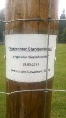 hansen_sarvet2