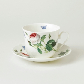 Palace_Garden_Breakfast_cup.jpg&width=280&height=500