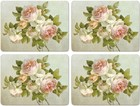 antique_roses_2.jpg&width=140&height=250