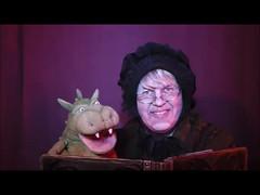 Hans und Gretel