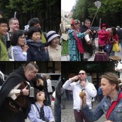 Tallinna Keskajapäevad