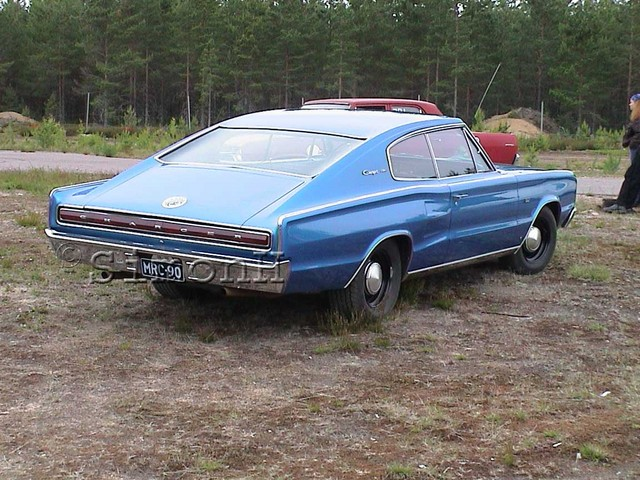 67charger036w
