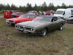charger029w