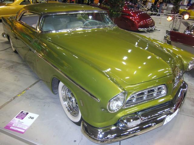 55 Chrysler