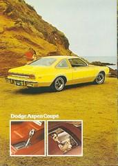 dodge -76 - aro yhtym� (4)