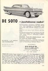 desoto -58 (1)