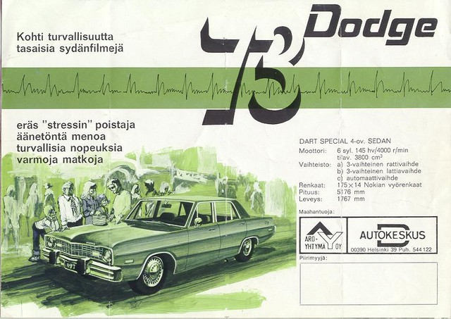 dodge -73 (1)