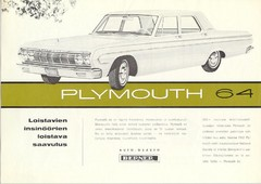 plymouth -64 (1)