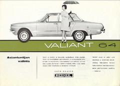 plymouth valiant -64 (1)