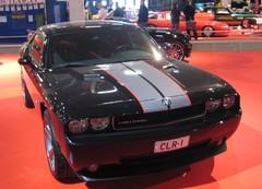 acs 2010 044