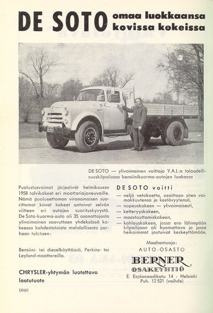 desoto -58 (2)