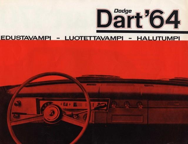 dodge dart -64 (1)