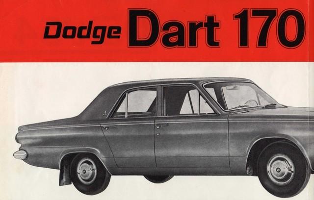 dodge dart -64 (2)