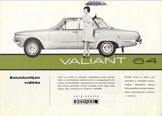 plymouth valiant -64 (1)