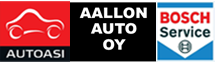 aallon_auto_32.png