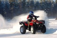 02 february fun otto loppi south finland (2)