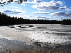 04 1 april loppi south finland icetrack