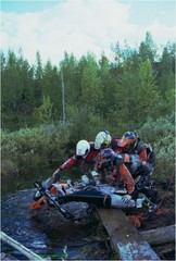 17-8-1999 naruska lapland andreadivingone suolttijoki (8)