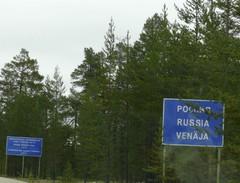 17-8-09 hello russia