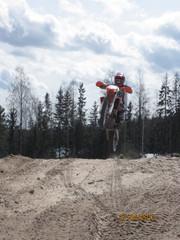 2012-4-27_motojysky_guide_joonas_tengman_3