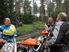 2012-5-17_jussi_60v_ojalla_kaverit