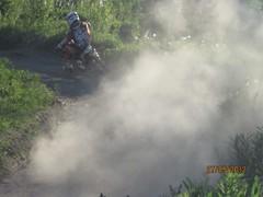 2012-5-27_miro_pollyttaa