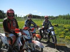 2012-5-27_kari_tiainen_dean_ferris_111_otto
