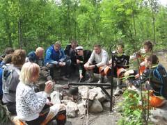 2012-6-1_otto_lakkiaismakkaralla_net