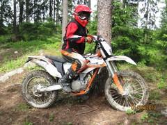 1-6-2012_anu_159_cm__ktm_freeride_motojysky_net