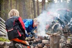 2012-7-9_191_campfire_girls